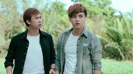 Tải Nhạc Em Là Của Anh (Karaoke) - Hồ Việt Trung