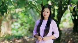 Tải Nhạc Tâm Sự Đời Tôi (Karaoke) - Dương Hồng Loan