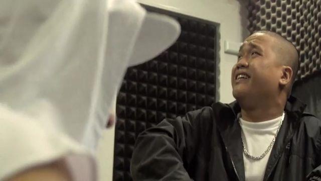 Tải nhạc C.h.a - Black Murder, Pudding Vũ | Video - Mp4