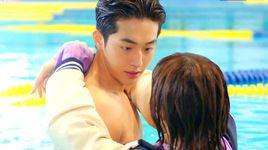 Tải Nhạc From Now On (Weightlifting Fairy Kim Bok Joo OST) - Kim Min Seung