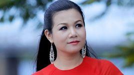 Tải Nhạc Nối Lại Tình Xưa (Karaoke) - Dương Hồng Loan