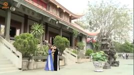Tải Nhạc Vu Lan Nhớ Mẹ - Thanh Hằng