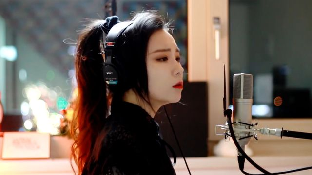 Download nhạc hot Something Just Like This (The Chainsmokers & Coldplay Cover) nhanh nhất