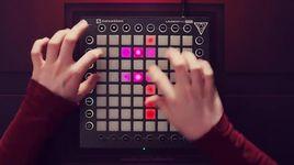 Tải Nhạc EDM - DJ