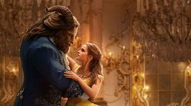 Tải Nhạc Beauty And The Beast - Ariana Grande