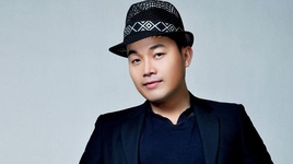 Tải Nhạc Không Phải Tại Chúng Mình (Karaoke) - Khánh Bình