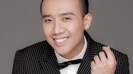 Tải Nhạc Cánh Hồng Phai (Karaoke) - Trấn Thành