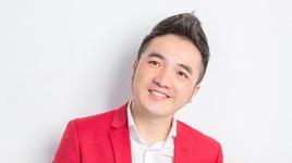 Tải Nhạc Éo Le Cuộc Tình (Karaoke) - Dương Ngọc Thái