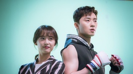 Tải Nhạc Good Morning (Fight For My Way OST) - Kassy
