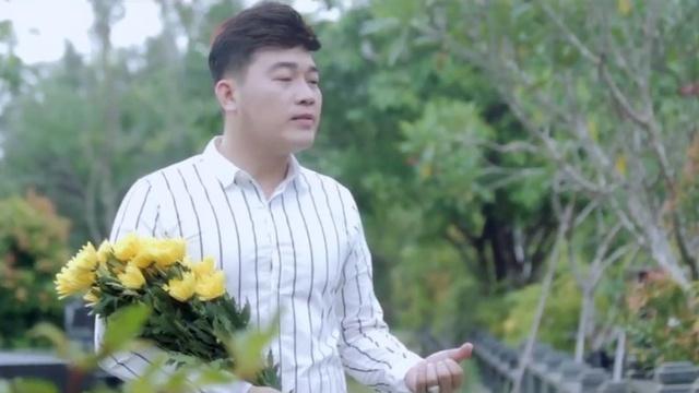 Xem MV Cát Bụi Cuộc Đời - Khánh Bình