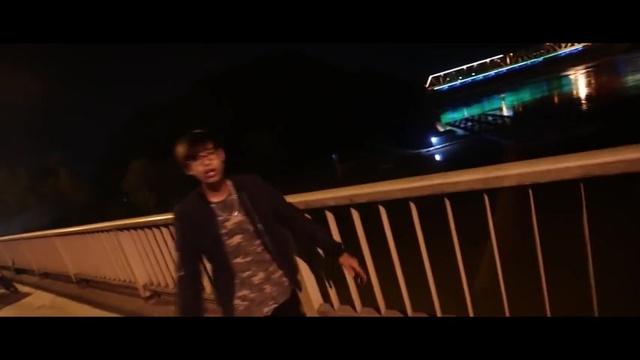 Xem MV Thanh Hóa - Cizzle   Video - MV Ca Nhạc
