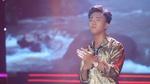 Tải nhạc hot Linh Hồn Tượng Đá nhanh nhất