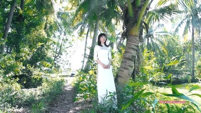 Xem MV Mẹ - Châu Minh