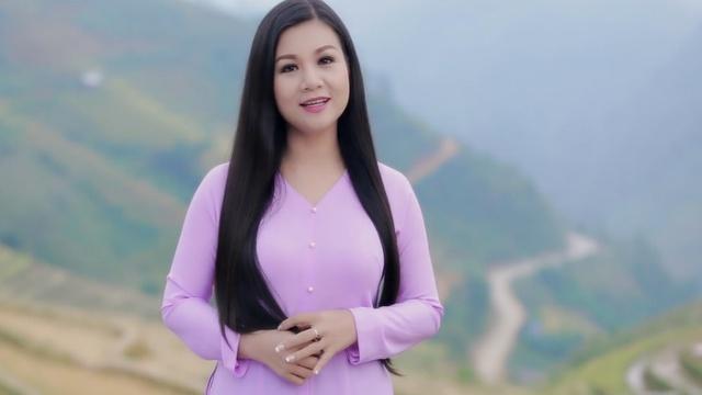 MV Hồn Quê - Dương Hồng Loan