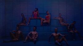 Tải Nhạc Side To Side - Ariana Grande