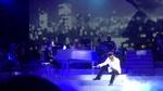 Xem video nhạc hot Chuyện Của Mùa Đông (Fragile Hà Anh Tuấn Live Concert 2017) trực tuyến miễn phí