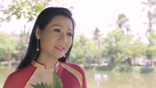 MV Ơn Nghĩa Sinh Thành - Vũ Hoàng, Thạch Thảo