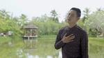 Download nhạc Câu Chuyện Con Nhớ Mẹ Hiền, Bông Hồng Không Dành Cho Con nhanh nhất