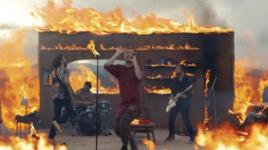 Tải Nhạc Whatever It Takes - Imagine Dragons