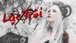 Tải nhạc hình hay Lạc Trôi (Japanese Cover) trực tuyến miễn phí