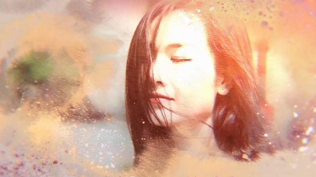 Tải nhạc Nụ Hôn Trong Mơ (Lyric Video) trực tuyến