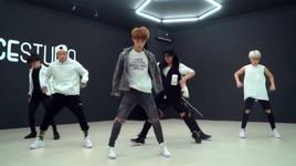 Tải Nhạc Kẻ Cắp Trái Tim (Dance Practice) - UNI5
