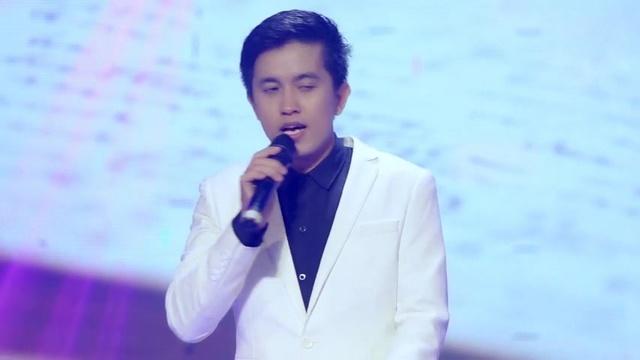 Xem MV Trang Nhật Ký - Mai Trần Lâm