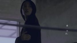 Tải Nhạc Đừng / 別 - Tiết Chi Khiêm (Joker Xue)