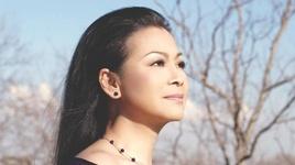 Tải Nhạc Cát Bụi (Karaoke) - Khánh Ly