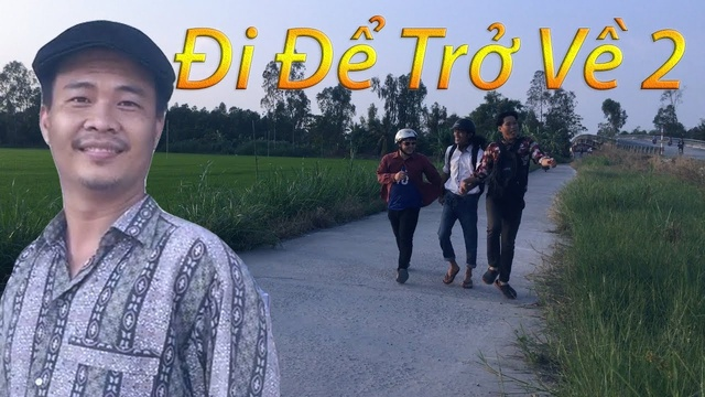 Xem MV Chuyến Đi Của Năm (Bolero Cover) - Tài Smile