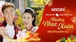 Tải nhạc hình hot Mashup Nhạc Xuân Khai Pháo Đón Lộc 2018 trực tuyến miễn phí