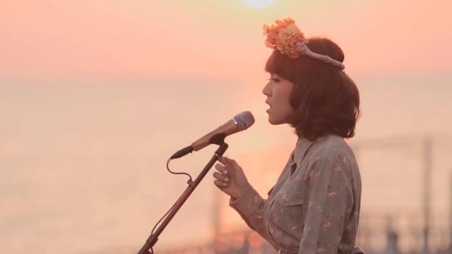 Xem MV Sky & Sea - Wishes On The Earth