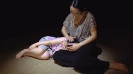 Tải Nhạc Tất Cả Mẹ Dành Cho Con - Y Linh