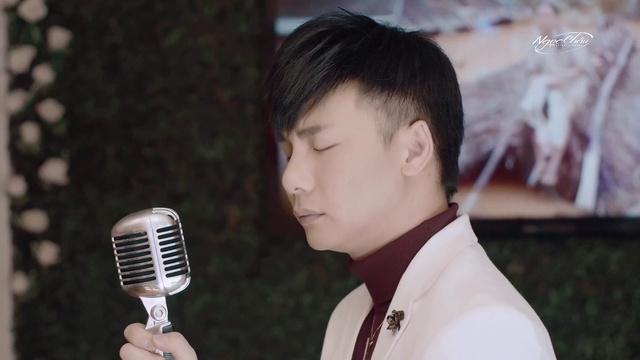 Ca nhạc Miền Trung Máu Chảy Ruột Mềm - Ngọc Châu