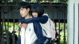 Tải Nhạc Cô Gái M52 (MV Fanmade 'Gửi Thời Thanh Xuân Ngây Thơ Tươi Đẹp') - HuyR