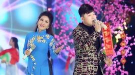 Tải Nhạc Lk Tuyệt Phẩm Trữ Tình Remix - Khánh Bình