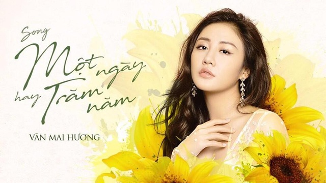 Download nhạc hot Một Ngày Hay Trăm Năm (100 Ngày Bên Em OST) (Lyric Video) trực tuyến miễn phí