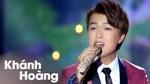Tải nhạc hot Hoa Trinh Nữ chất lượng cao