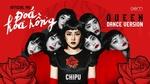 Download nhạc hay Đóa Hoa Hồng (Queen) (Dance Version) miễn phí về điện thoại