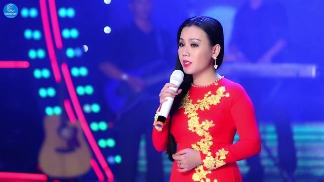 MV Tình Chỉ Đẹp Khi Còn Dang Dở - Lưu Ánh Loan
