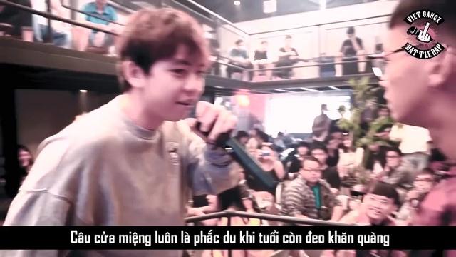 Xem MV Thứ Tao Thấy (Lyric Video) - Zuken, DT   MV - Ca Nhạc Mp4