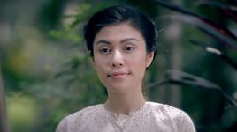 Tải Nhạc Duyên Phận (Karaoke) - Uyên Trang