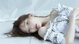 Tải Nhạc Something New - Tae Yeon