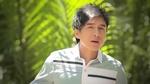 Xem video nhạc hot Lục Tỉnh Miền Tây trực tuyến
