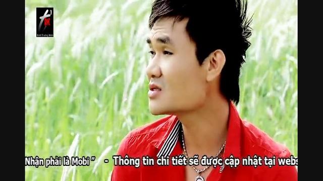 Xem video nhạc Sầu Lẻ Bóng trực tuyến miễn phí