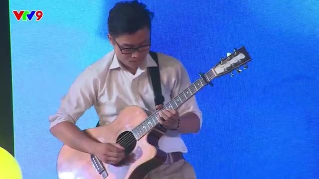 Trái Tim Lầm Lỡ - Thái Châu | Video - Mp4