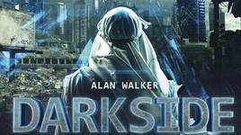 Tải Nhạc Darkside - Alan Walker