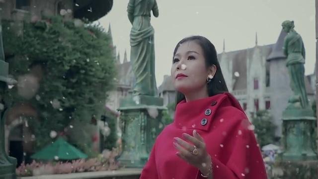 Tải nhạc Zing Tuyết Rơi online