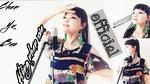 Tải nhạc hot Hồng Nhan Xưa Cover trực tuyến miễn phí