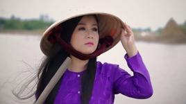 Tải Nhạc Phận Gái Lỡ Làng - Dương Hồng Loan